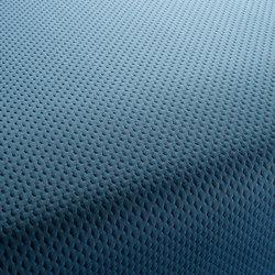 CAMPANA 9-2091-052 | Fabrics | JAB Anstoetz