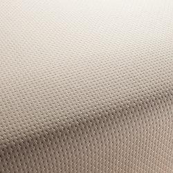 CAMPANA 9-2091-072 | Tejidos tapicerías | JAB Anstoetz