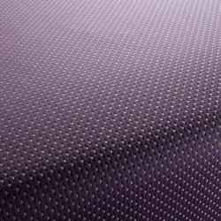 CAMPANA 9-2091-080 | Fabrics | JAB Anstoetz