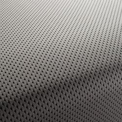 CAMPANA 9-2091-093 | Tejidos tapicerías | JAB Anstoetz
