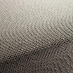 CAMPANA 9-2091-092 | Tejidos tapicerías | JAB Anstoetz