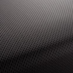 CAMPANA 9-2091-095 | Tejidos tapicerías | JAB Anstoetz