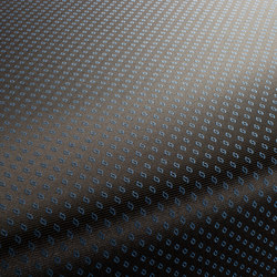 CAMPO 9-2147-051 | Fabrics | JAB Anstoetz