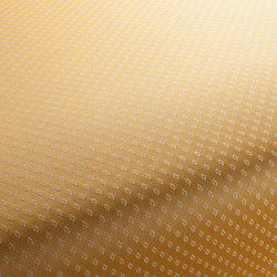CAMPO 9-2147-040 | Fabrics | JAB Anstoetz