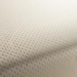 CAMPO 9-2147-072 | Fabrics | JAB Anstoetz