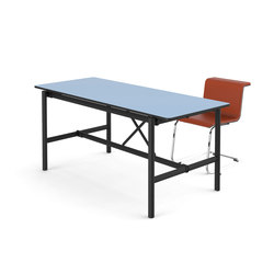 Dan Dinnigmeeting | Dining tables | BULO