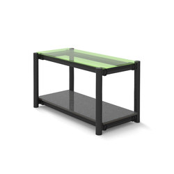 Dan Loungetable | Tables d'appoint | BULO