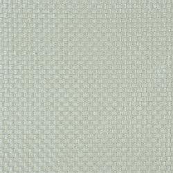 Diamond DIMOUT   1551   Textilien   DELIUS