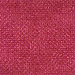 Diamond DIMOUT | 3550 | Fabrics | DELIUS