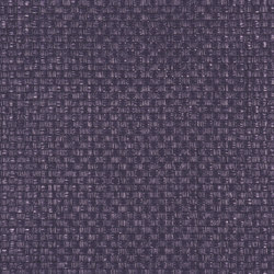 Diamond DIMOUT | 4550 | Fabrics | DELIUS