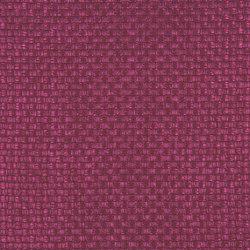 Diamond DIMOUT | 4551 | Fabrics | DELIUS