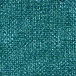 Diamond DIMOUT | 5550 | Textilien | DELIUS