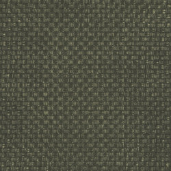 Diamond DIMOUT | 6550 | Fabrics | DELIUS