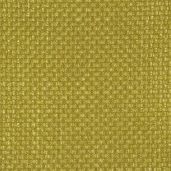 Diamond DIMOUT | 6551 | Fabrics | DELIUS