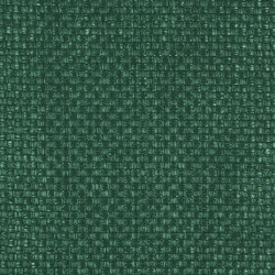 Diamond DIMOUT | 6552 | Fabrics | DELIUS