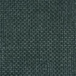 Diamond DIMOUT | 8551 | Fabrics | DELIUS