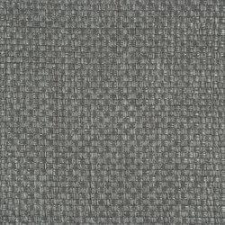 Diamond DIMOUT | 8552 | Fabrics | DELIUS