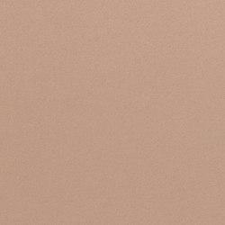 Dimout 150 | 1554 | Fabrics | DELIUS