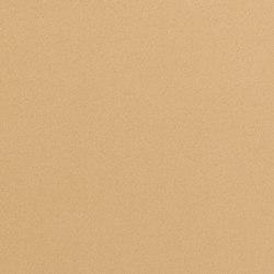Dimout 150 | 2562 | Fabrics | DELIUS