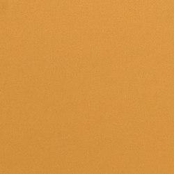 Dimout 150 | 2563 | Tessuti | DELIUS