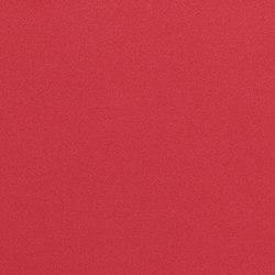 Dimout 150 | 3552 | Drapery fabrics | DELIUS