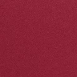 Dimout 150 | 3554 | Fabrics | DELIUS