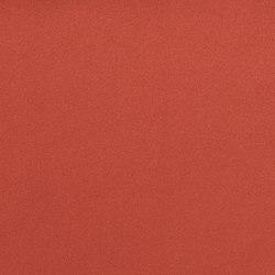 Dimout 150 | 3569 | Tessuti decorative | DELIUS