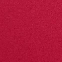 Dimout 150 | 3660 | Tessuti decorative | DELIUS