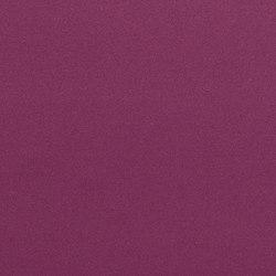 Dimout 150 | 4560 | Fabrics | DELIUS