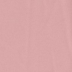 Dimout 150 | 4562 | Fabrics | DELIUS