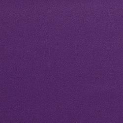 Dimout 150 | 4566 | Fabrics | DELIUS