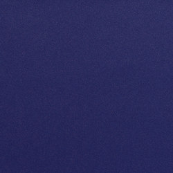 Dimout 150 | 5566 | Fabrics | DELIUS