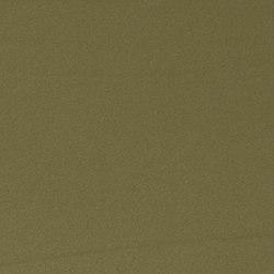 Dimout 150   6559   Fabrics   DELIUS