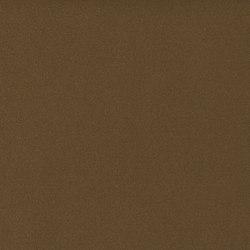 Dimout 150 | 6573 | Fabrics | DELIUS