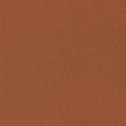 Dimout 150 | 7552 | Drapery fabrics | DELIUS
