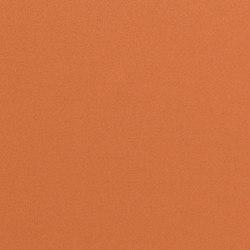 Dimout 150 | 7554 | Tessuti | DELIUS