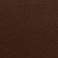 Dimout 150 | 7563 | Textilien | DELIUS