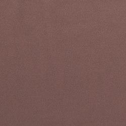 Dimout 150 | 7564 | Tessuti | DELIUS