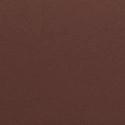 Dimout 150 | 7565 | Tejidos decorativos | DELIUS