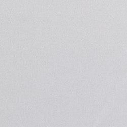 Dimout 150 | 8000 | Drapery fabrics | DELIUS