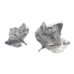 Leaf | Boutons | Philip Watts Design