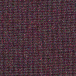 Main Line Flax Hillingdon | Fabrics | Camira Fabrics
