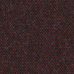 Main Line Flax Northfields | Fabrics | Camira Fabrics