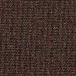 Main Line Flax Paddington | Fabrics | Camira Fabrics