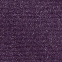Main Line Flax Highgate | Tejidos tapicerías | Camira Fabrics