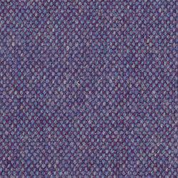 Main Line Flax Charing | Tejidos tapicerías | Camira Fabrics