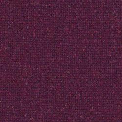 Main Line Flax Euston | Fabrics | Camira Fabrics
