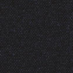 Main Line Flax Tower | Fabrics | Camira Fabrics