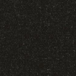 Main Line Flax Edgware | Stoffbezüge | Camira Fabrics