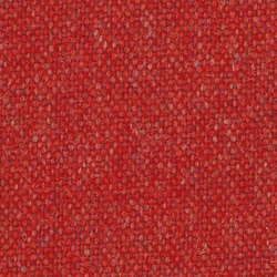 Main Line Flax Aldgate | Tejidos | Camira Fabrics
